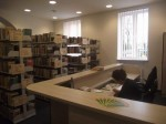 bibliot (13)