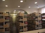 bibliot (14)