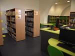 bibliot (19)