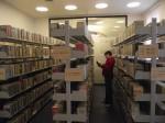 bibliot (26)