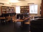 bibliot (31)