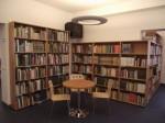 bibliot (35)