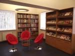 bibliot (36)