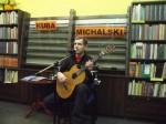kuba michalski (13)