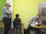 Spotkanie z R.Pankiewiczem - doroślo (5)