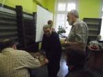 Spotkanie z R.Pankiewiczem - doroślo (9)