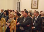 Promocja Rocznika nr 7 i 85 lat K. Kasperkiewicza (29)