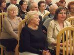 Promocja Rocznika nr 7 i 85 lat K. Kasperkiewicza (43)