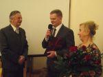 Promocja Rocznika nr 7 i 85 lat K. Kasperkiewicza (52)