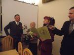 Promocja Rocznika nr 7 i 85 lat K. Kasperkiewicza (58)