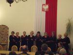 Promocja Rocznika nr 7 i 85 lat K. Kasperkiewicza (83)