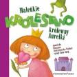 Malenkie-Krolestwo-krolewny-Aurelki