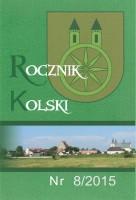 Rocznik Kolski 1