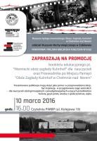 plakat_promocja