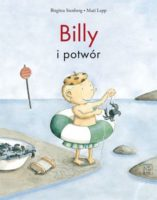 billy-i-potwor