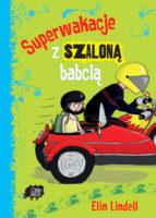 superwakacje-z-szalona-babcia