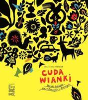 cuda-wianki-polski-folklor-dla-mlodszych-i-starszych