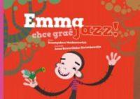 emma-chce-grac-jazz
