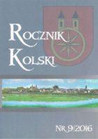 rocznik-kolski-nr-9