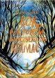 """Okładka książki Lauren Wolk """"Rok, w którym nauczyłam się kłamać"""""""
